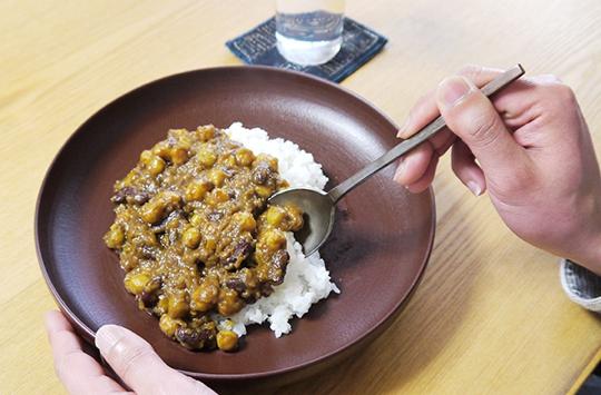 M kofusara food 01